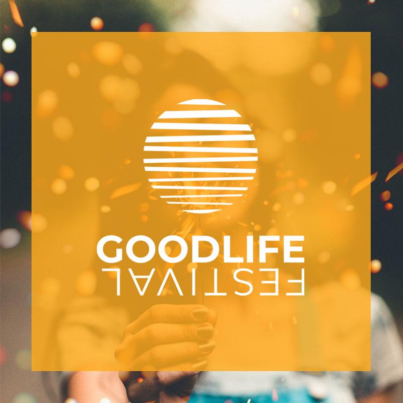 Good Life Festival specials Area