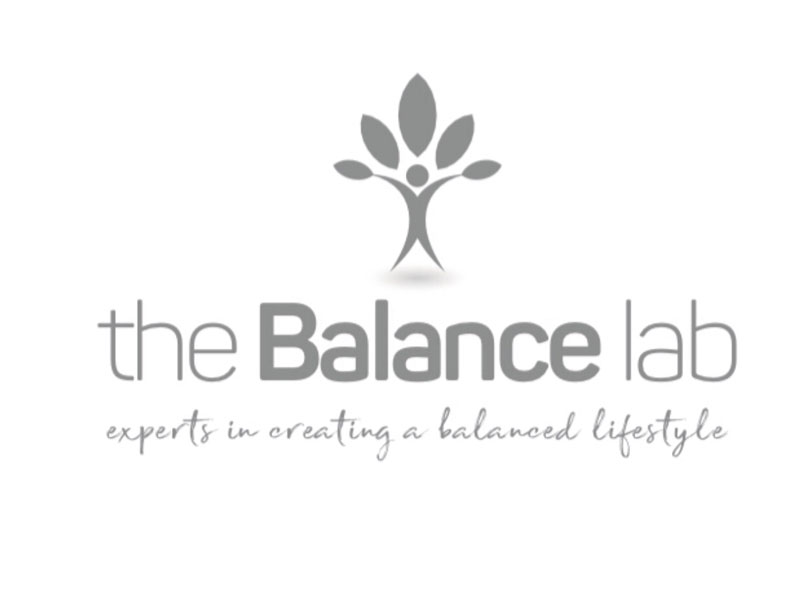 balance lab