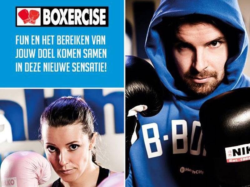 BOXERCISE-DOOR-HEALTHCITY-OISTERWIJK