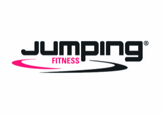 JUMPING FITNESS DOOR JUMPING FITNESS NL