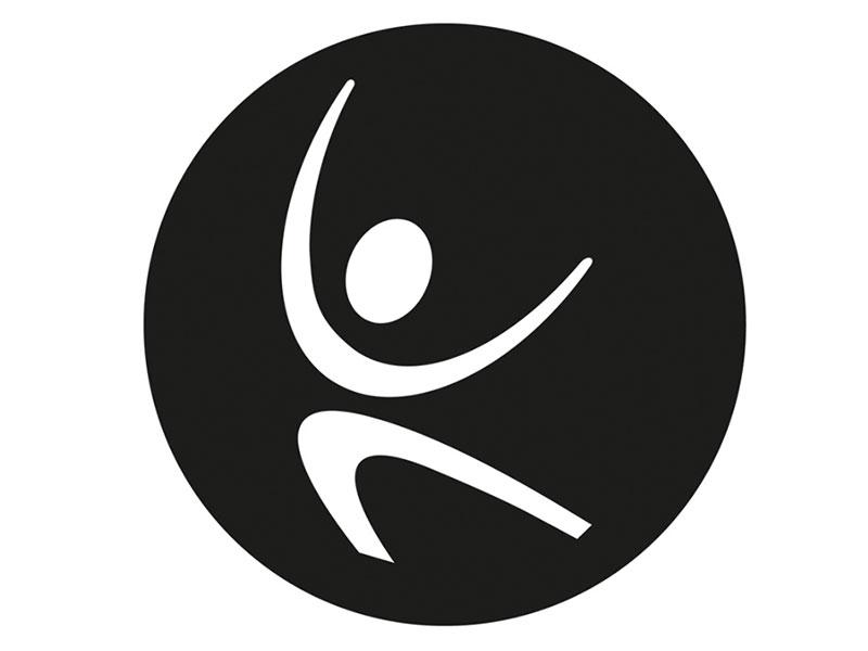 WORKOUT-DOOR-HEALTHCITY-OISTERWIJK v2